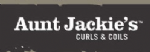 Aunt Jackie's Hair Care Products